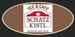 Schatzkistl